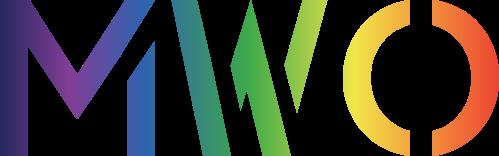 makewebsiteonline